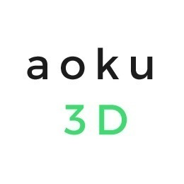 aoku3D Limited