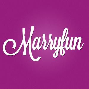 Marryfun
