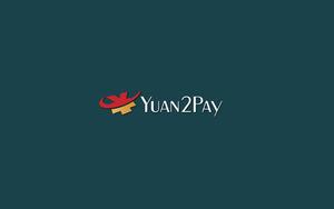 Yuan2Pay