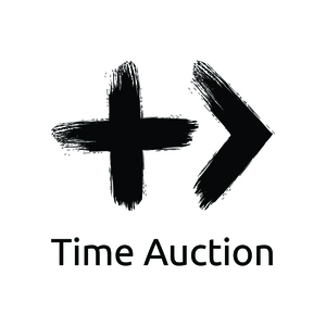 Time Auction