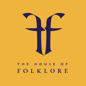 The House of Folklore
