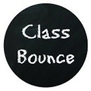 Class Bounce