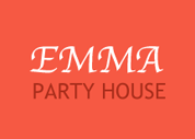 emma-partyhouse