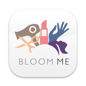 BloomMe