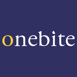 One Bite Design Studio Limited