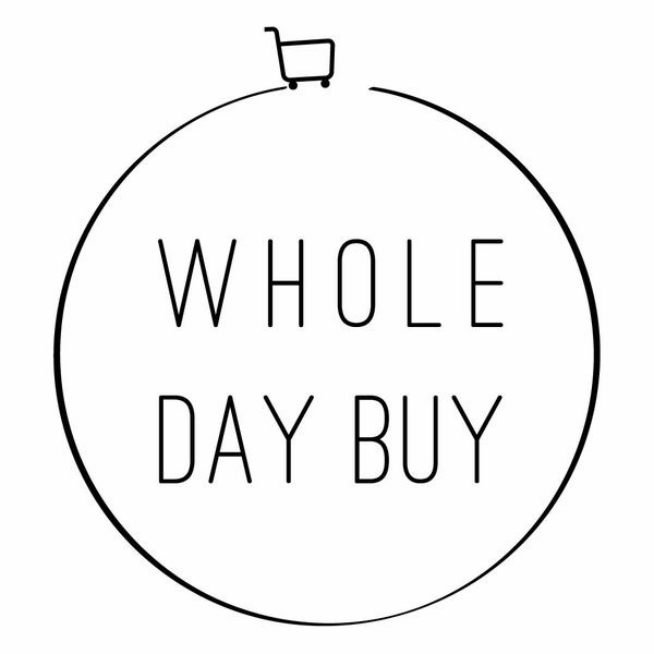 Whole Day Buy