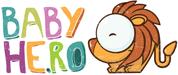 Baby Hero Inc