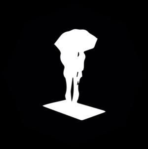 Haptilic | 资本细雨