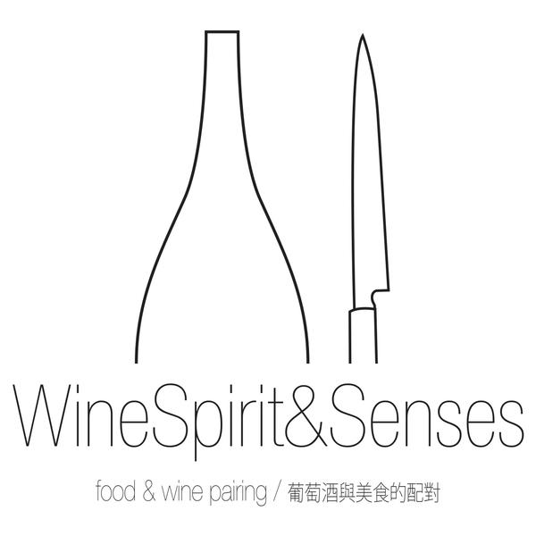 Wine, Spirit & Senses