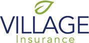 Large villageinsurance