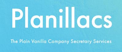 Planillacs Company Limited