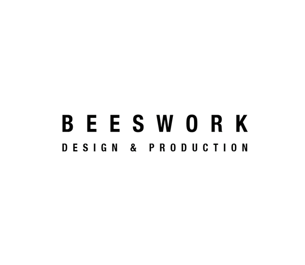 Beeswork Design