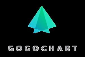 GoGoChart