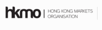 Hong Kong Markets Organisation