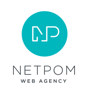 Netpom Web Agency