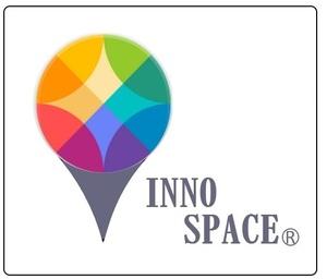 InnoSpace