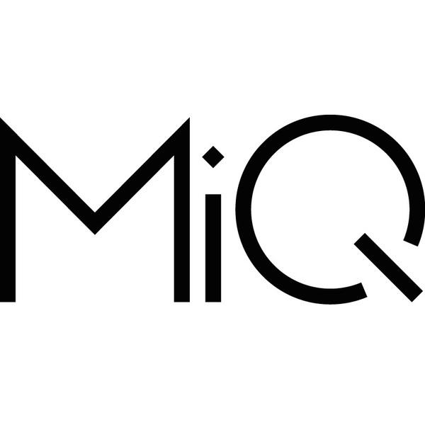 MiQ Ltd.