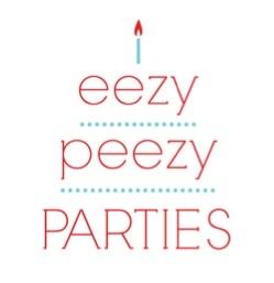Eezy Peezy Parties