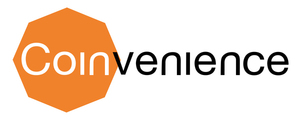 Coinvenience