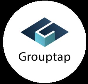 Grouptap