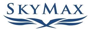 SkyMax Asia