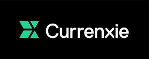 Currenxie