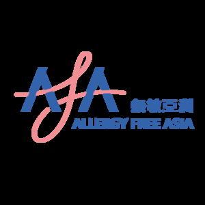 Allergy Free Asia
