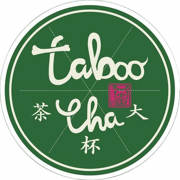 Taboocha