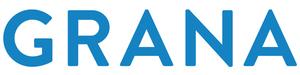 Large grana logo