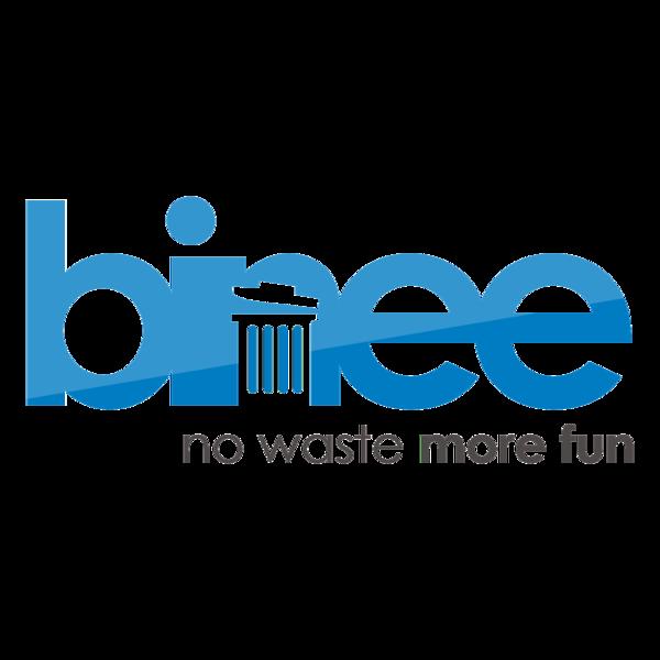binee.com
