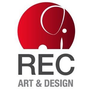 Red Elephant Creative Ltd.