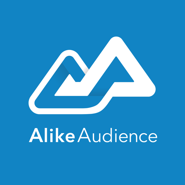 AlikeAudience