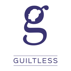 Guiltless