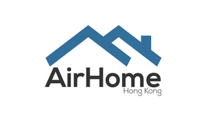 Airhome Hong Kong