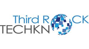 Third Rock Techkno