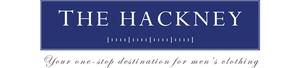 The Hackney