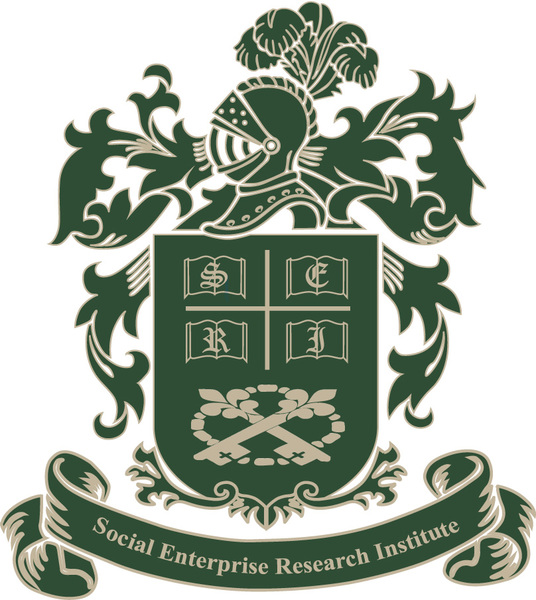 Social Enterprise Research Institute (SERI)