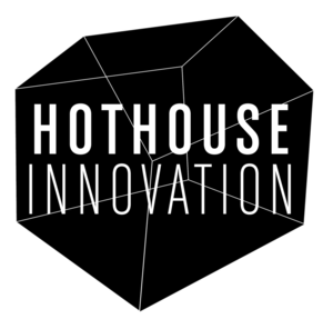 Hothouse Innovation
