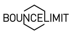 BounceLimit Ltd.