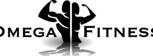 Omega1Fitness / Omega1Foods