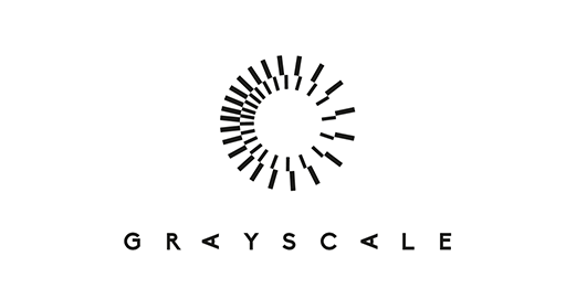 Grayscale Limited
