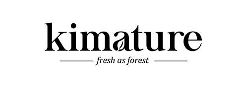 Kimature