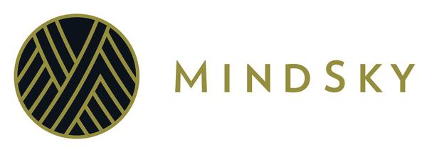MindSky