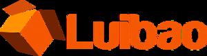 Luibao Limited
