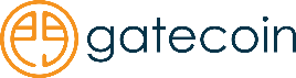 Large gatecoin