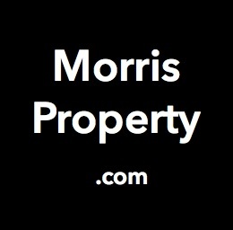 www.morris-property.com