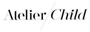 Atelier/Child