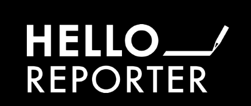 HelloReporter & HelloPR