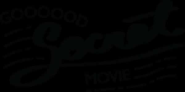 GOOOOOD Company Limited