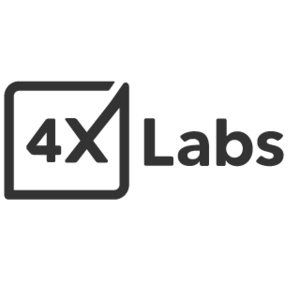 4xLabs